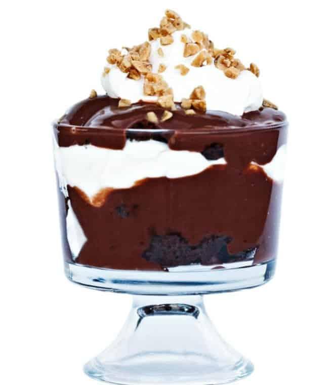 chocolatetrifle