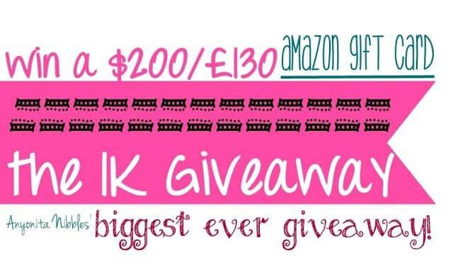 has anyone won amazon giveaways