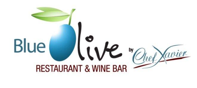 Blue Olive Restaurant St Lucia