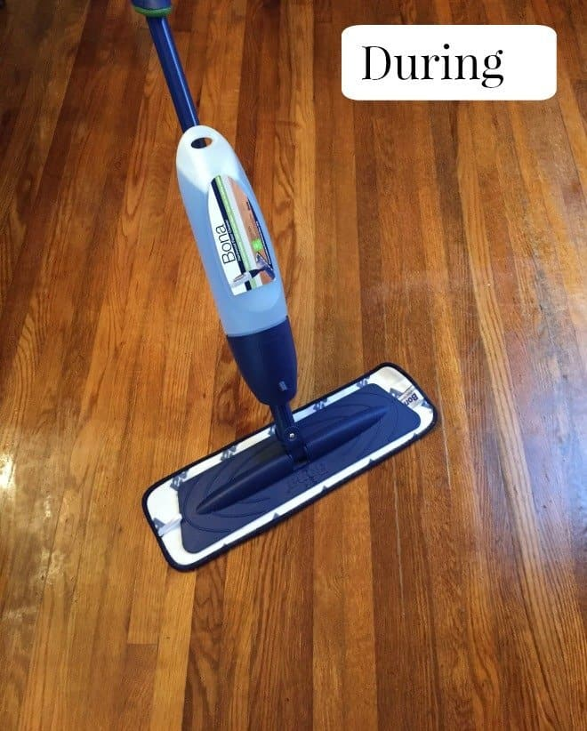 Floors that sparkle and shine an alli event for Hardwood floors not shiny