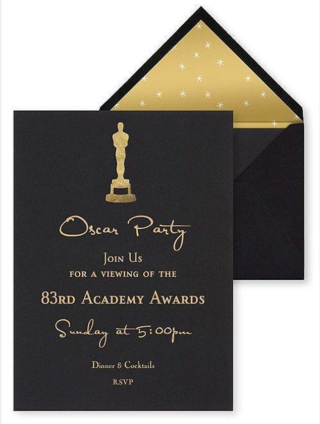 Best Paperless Invitations were Lovely Design To Make Best Invitation Sample
